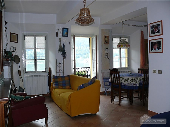 Appartamento Olga, Un chambre (30565), 009