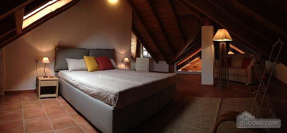 Villa Il Grotto, Trois chambres (24270), 003