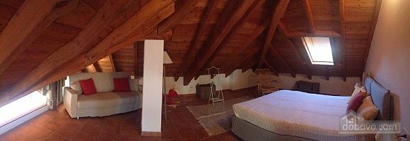 Villa Il Grotto, Trois chambres (24270), 004
