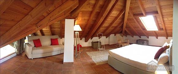 Villa Il Grotto, Trois chambres (24270), 005