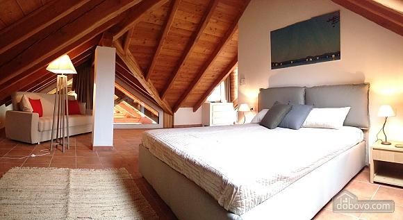 Villa Il Grotto, Trois chambres (24270), 006