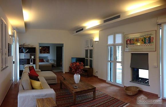 Villa Il Grotto, Trois chambres (24270), 007