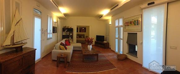 Villa Il Grotto, Trois chambres (24270), 008