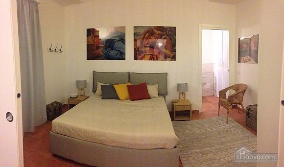 Villa Il Grotto, Trois chambres (24270), 009