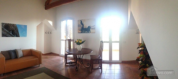 Villa Il Grotto, Trois chambres (24270), 010