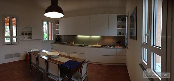 Villa Il Grotto, Trois chambres (24270), 012