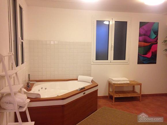 Villa Il Grotto, Trois chambres (24270), 018