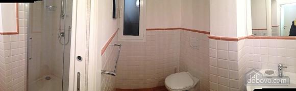 Villa Il Grotto, Trois chambres (24270), 020