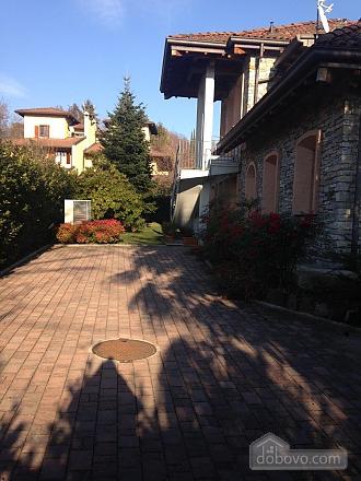 Villa Il Grotto, Trois chambres (24270), 025