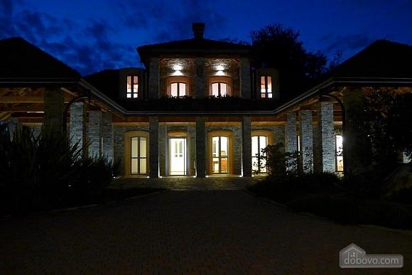 Villa Il Grotto, Trois chambres (24270), 026