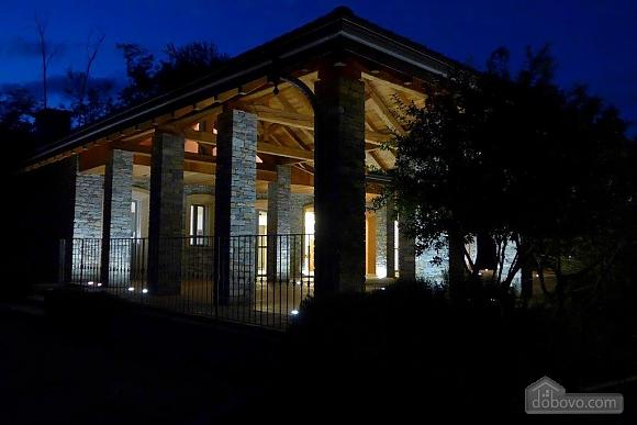 Villa Il Grotto, Trois chambres (24270), 027