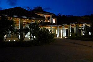 Villa Il Grotto, Tre Camere, 028