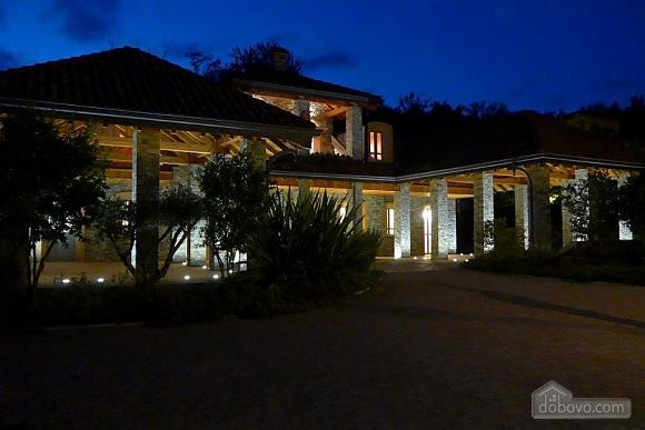 Villa Il Grotto, Trois chambres (24270), 028