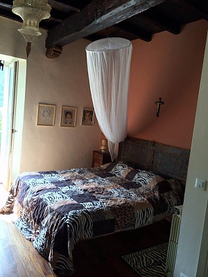 Appartamento Gemma, Trois chambres, 001