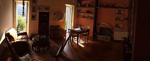 Appartamento Gemma, Trois chambres, 003