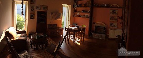 Appartamento Gemma, Trois chambres (11136), 003
