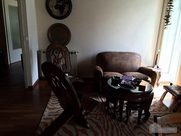 Appartamento Gemma, Three Bedroom (11136), 005