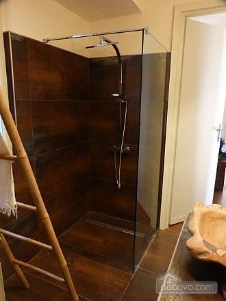 Appartamento Gemma, Trois chambres (11136), 016
