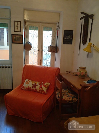 Appartamento Gemma, Three Bedroom (11136), 023