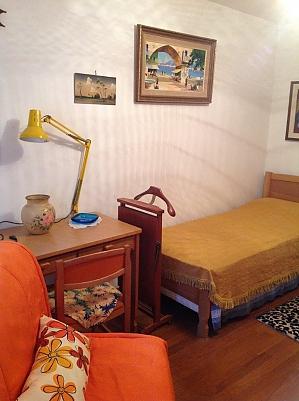 Appartamento Gemma, Trois chambres, 027