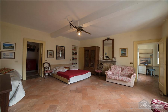 Дом, 3х-комнатная (22505), 004