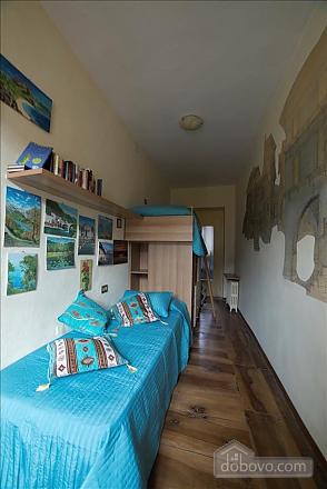 Дом, 3х-комнатная (22505), 006