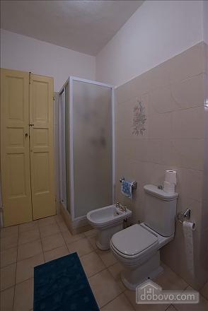 Дом, 3х-комнатная (22505), 008