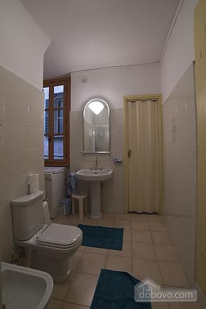 Дом, 3х-комнатная (22505), 010