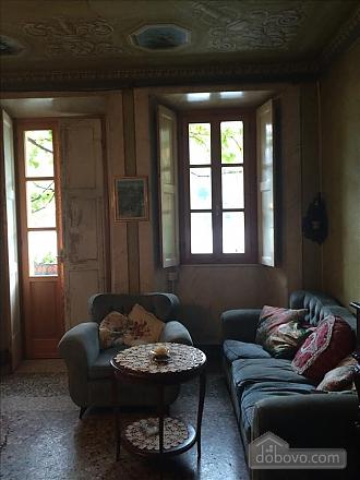Дом, 3х-комнатная (22505), 017