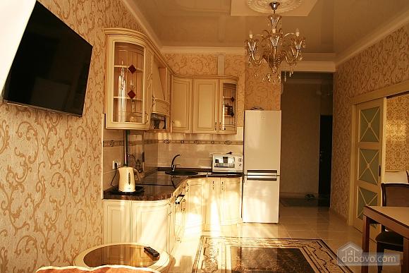 Квартира в Аркадії, 1-кімнатна (14801), 002
