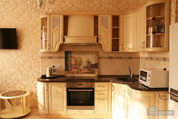 Квартира в Аркадії, 1-кімнатна (14801), 003