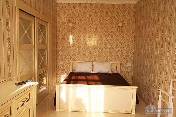 Квартира в Аркадии, 1-комнатная (14801), 004