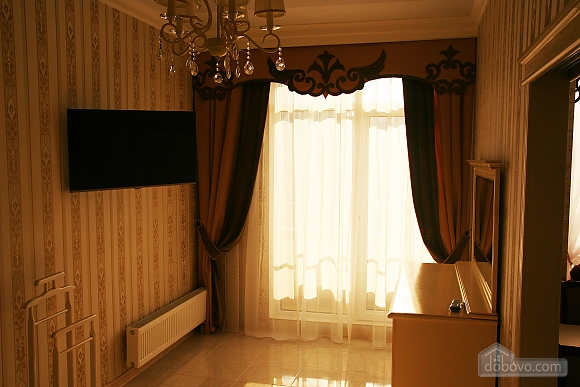 Квартира в Аркадії, 1-кімнатна (14801), 005