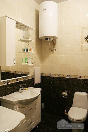 Квартира в Аркадии, 1-комнатная (14801), 006
