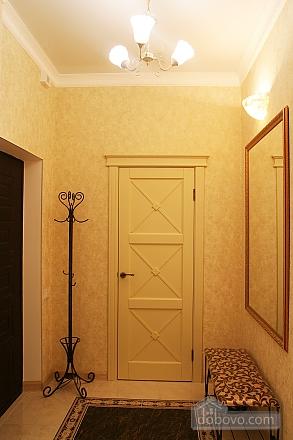 Квартира в Аркадії, 1-кімнатна (14801), 007