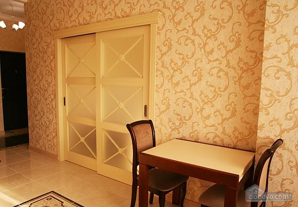 Квартира в Аркадии, 1-комнатная (14801), 008