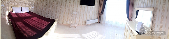 Квартира в Аркадии, 1-комнатная (14801), 010