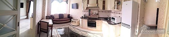 Квартира в Аркадії, 1-кімнатна (14801), 009