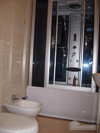 Apartment on Chaikovskoho, One Bedroom (84173), 015