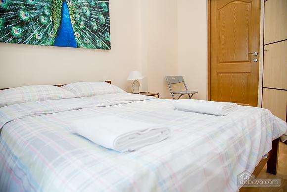Apartment on Chaikovskoho, One Bedroom (84173), 001