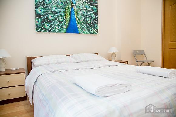 Apartment on Chaikovskoho, One Bedroom (84173), 005