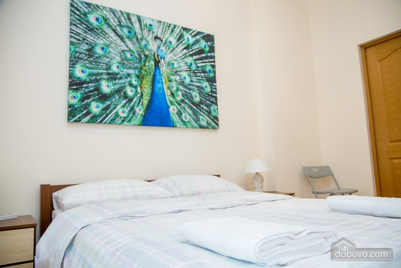 Apartment on Chaikovskoho, One Bedroom (84173), 007