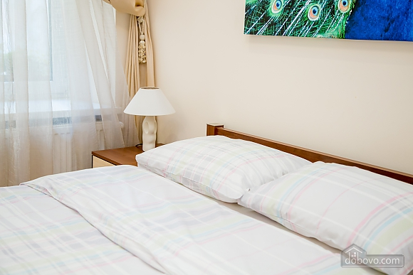 Apartment on Chaikovskoho, One Bedroom (84173), 008