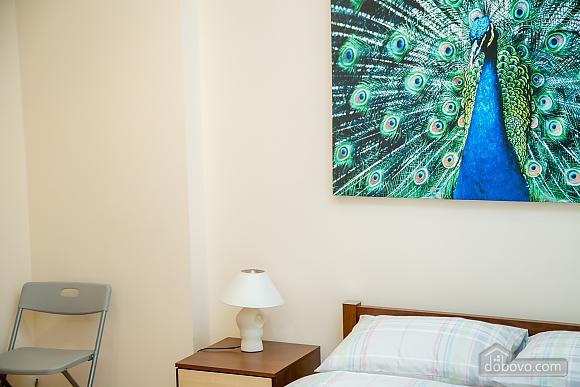 Apartment on Chaikovskoho, One Bedroom (84173), 009