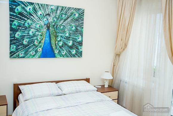 Apartment on Chaikovskoho, One Bedroom (84173), 010