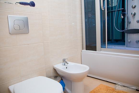 Apartment on Chaikovskoho, One Bedroom (84173), 019