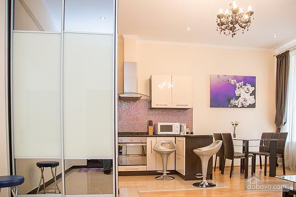 Apartment on Chaikovskoho, One Bedroom (84173), 022
