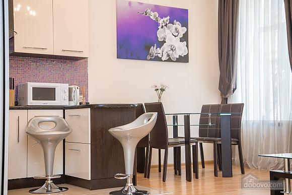 Apartment on Chaikovskoho, One Bedroom (84173), 023