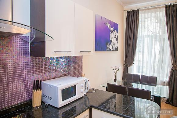 Apartment on Chaikovskoho, One Bedroom (84173), 028