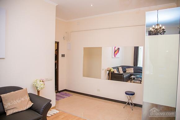Apartment on Chaikovskoho, One Bedroom (84173), 031